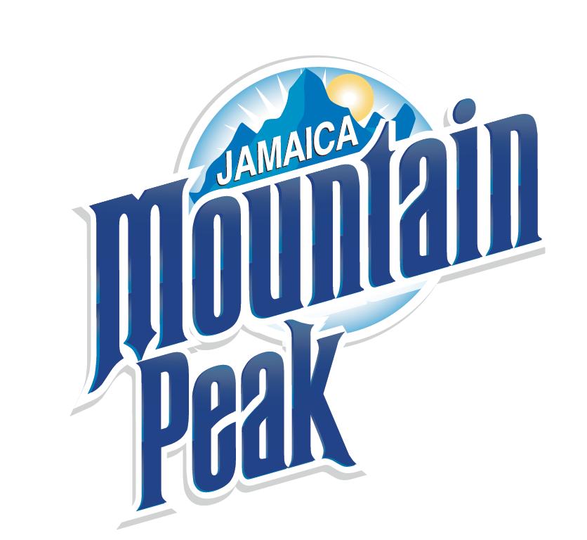 Jamaica Mountain Peak