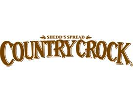 CountryCrock