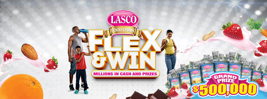 FLEX-&-WIN-fb-cover (1)