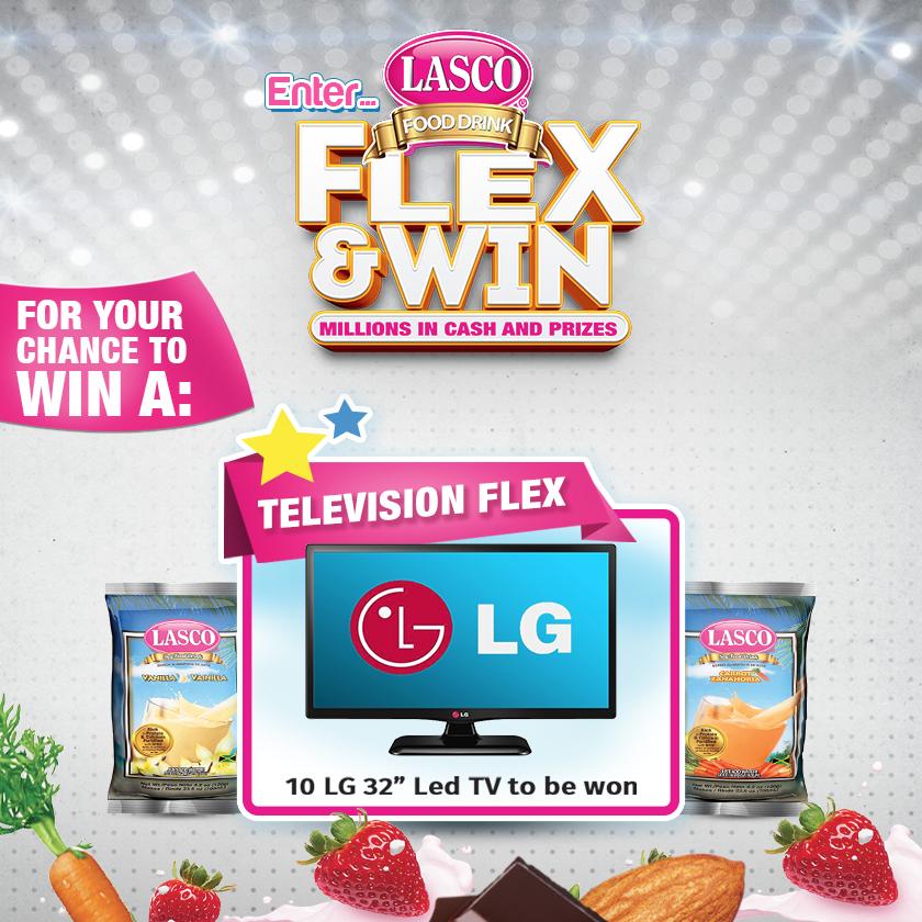 television flex (1)