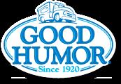 Good Humour