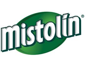 Mistolin