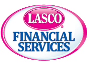 LASCO Financial Services Ltd.