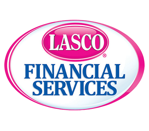 LASCO Financial Services logo