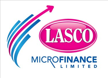 LASCO-Micro-Finance-Loans-Jamaica - LASCO Financial Services