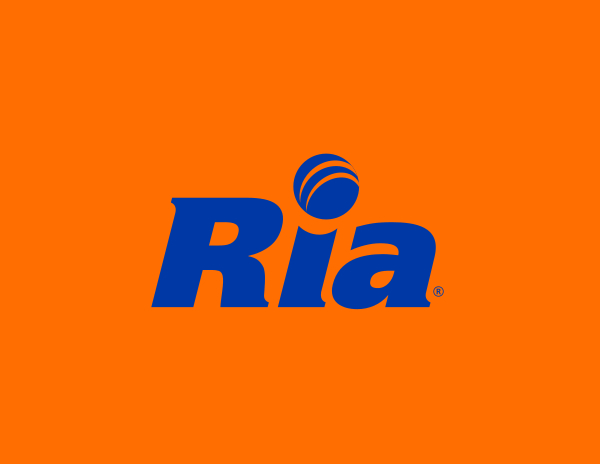Ria Money Transfer Frequently Asked