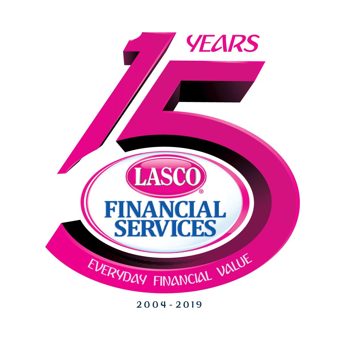 MoneyGram - LASCO Financial Services Ltd