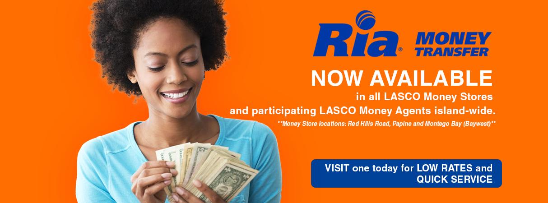 Ria-Money-Transfer-Website-Webpage-Graphic - LASCO Financial Services Ltd.