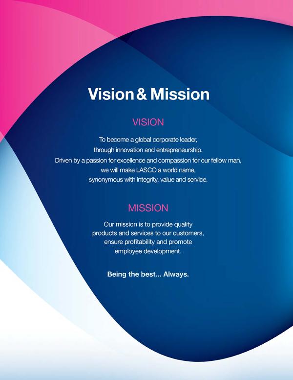 Vision-&-Mission