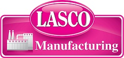 LASCO Manufacturing Limited